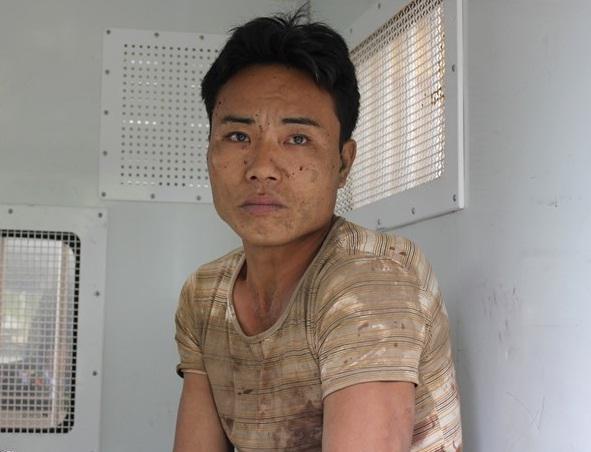 tham-an-4-nguoi-o-ha-giang-33-phunutoday.vn
