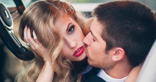 Dù vợ đẹp như tiên, xinh như thiên thần thì chồng vẫn ngoại tình vì những lý do tế nhị này