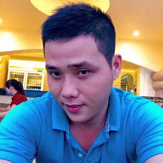 Phẫn nộ: Tài xế xe BMW đá chết người giữa phố Sài Gòn