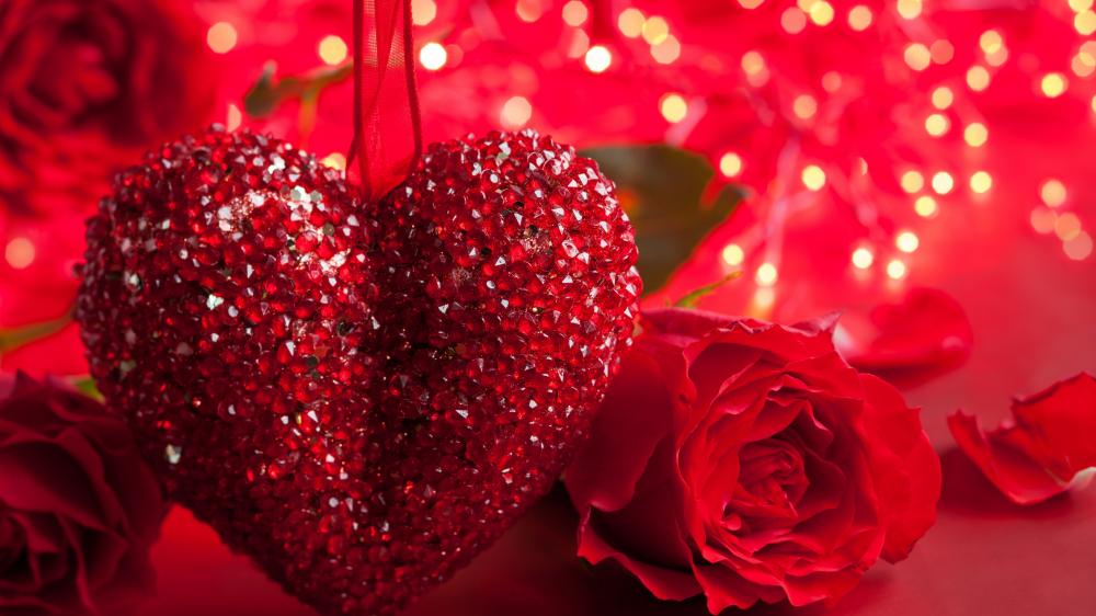 hinh-anh-hoa-hong-dep-va-y-nghia-cho-valentine-so-4