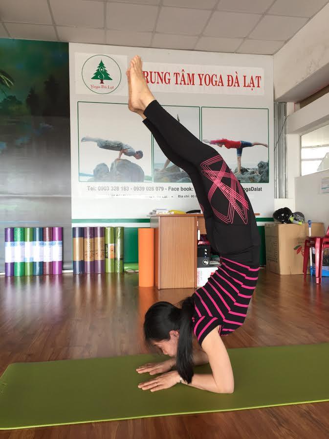 tap-yoga-5