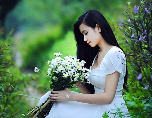 1472274665-vi-sao-nhat-dinh-phai-cuoi-nguoi-tuoi-ty-lam-vo