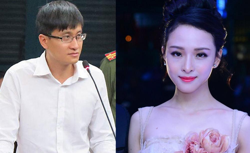 hop-dong-tinh-ai-1231-phunutoday