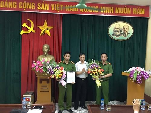 thuong-nong-luc-luong-pha-an-vu-giet-nguoi-tha-song-o-hung-yen-hinh-2