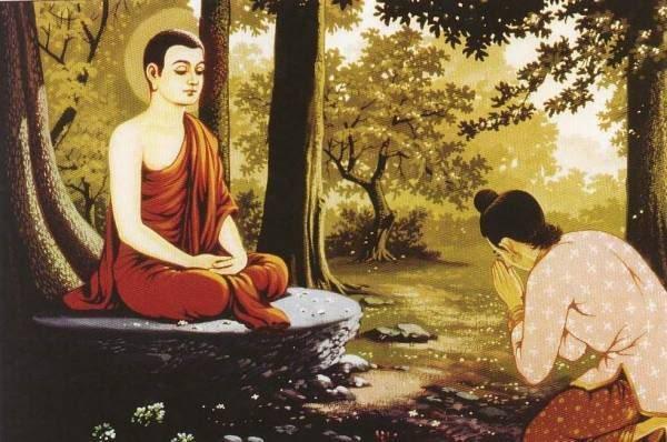 loi-noi-gio-bay-nhung-nghiep-khong-bay-1830-phunutoday
