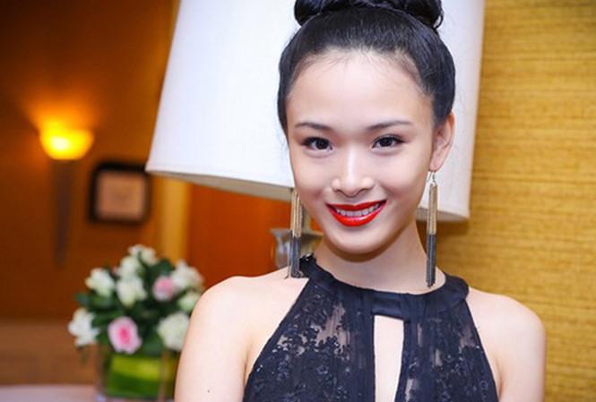 phuong-nga-1