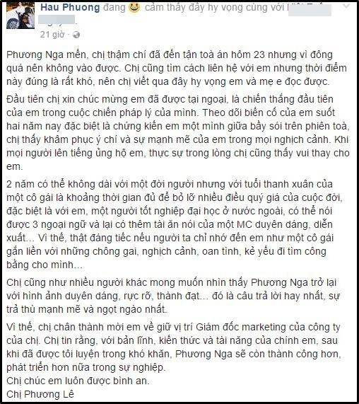 phuong-nga-12