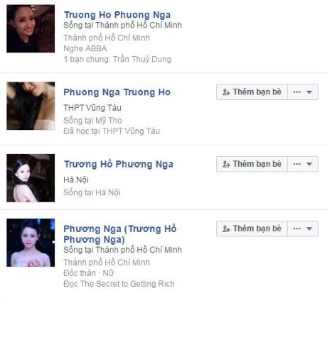phuong-nga-15