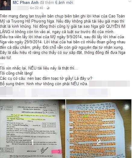 phuong-nga-6