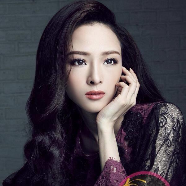 phuong-nga-do-benh-1