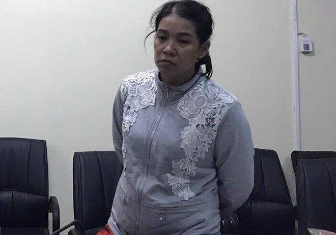 Vụ án con gái thuê xã hội đen đốt xe, sát hại cha đẻ: Bộ Công an vào cuộc điều tra