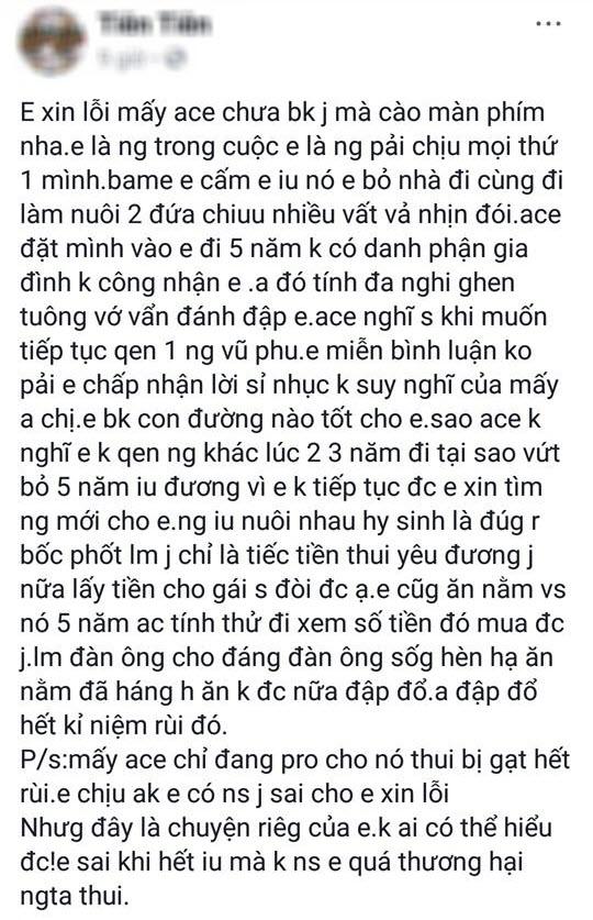 phan-boi-7