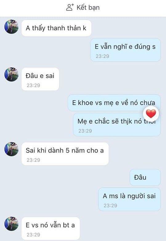 phan-boi-8