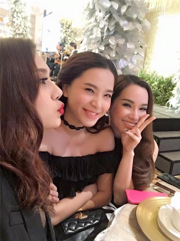 hai-bang-phunutday 2