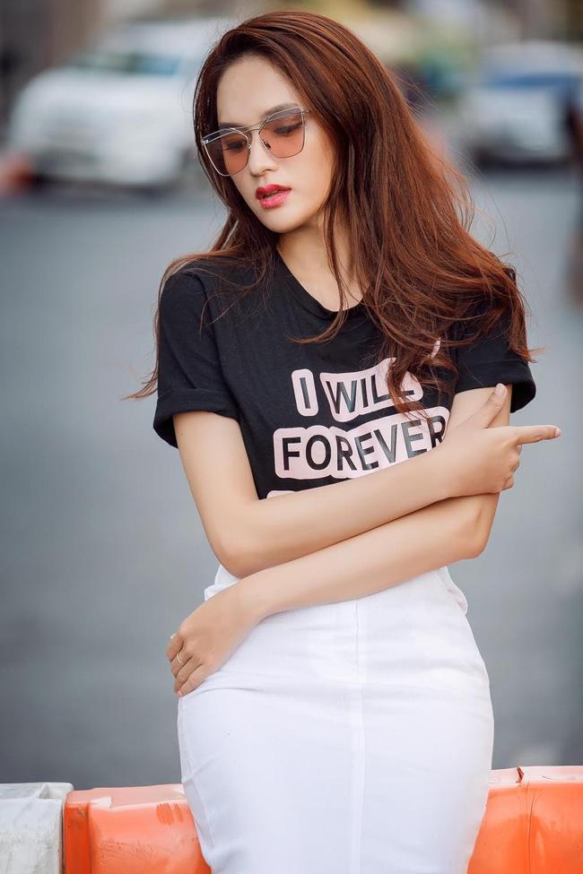huong-giang-idol-phunutoday.vn 1