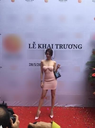 ngoc-trinh-phunutoday 7