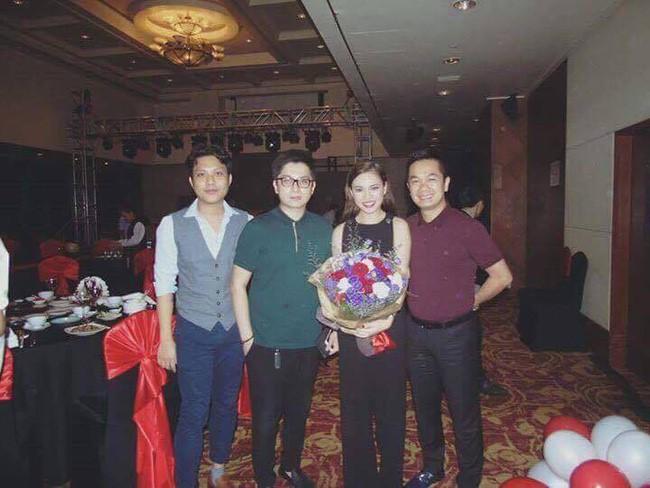 giang-hong-ngoc-phunutoday 1