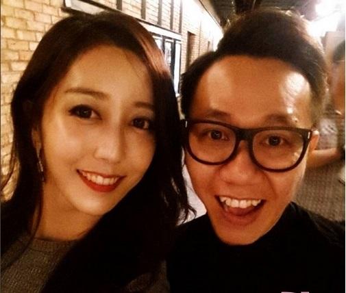ban-than-hari-won-phunutoday 2