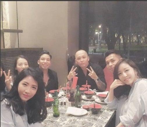 ban-than-hari-won-phunutoday 3