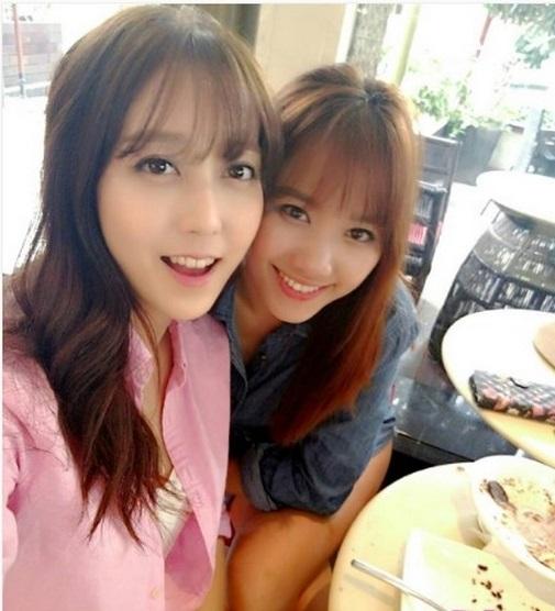 ban-than-hari-won-phunutoday 4
