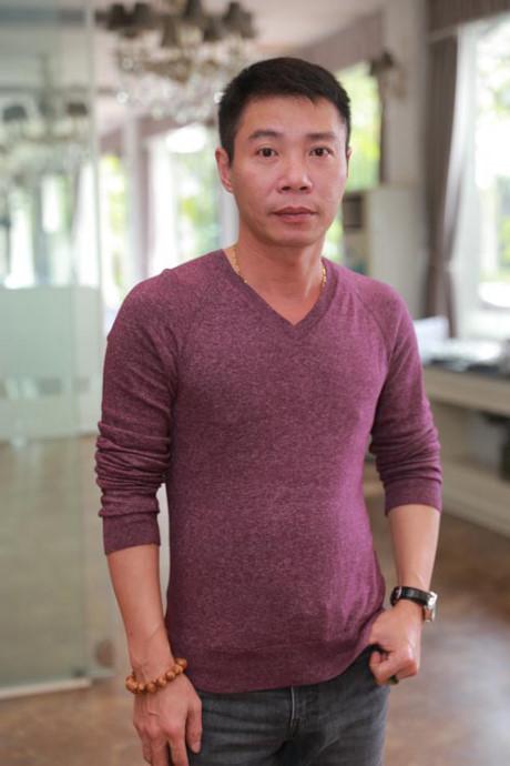 Táo quân 2017: Nghệ sĩ Công Lý muốn nghỉ đóng vì quá mệt mỏi