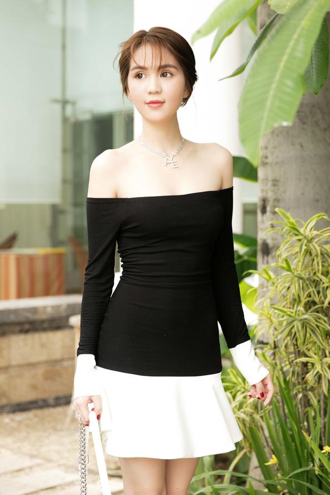 ngoc-trinh-phunutoday 3