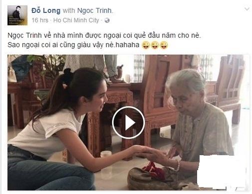 ngoc-trinh-phunutoday 1