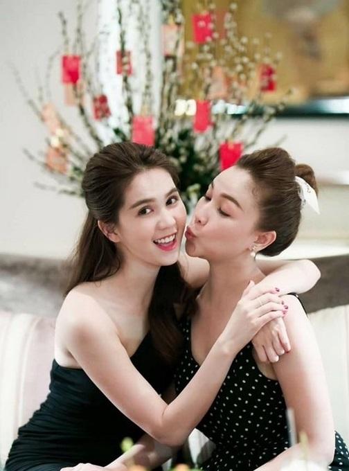 ngoc-trinh-phunutoday 5