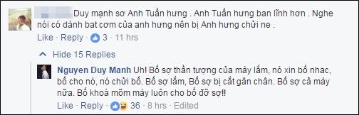 tuan-hung-duy-manh-chui-nhau-3-phunutoday 2