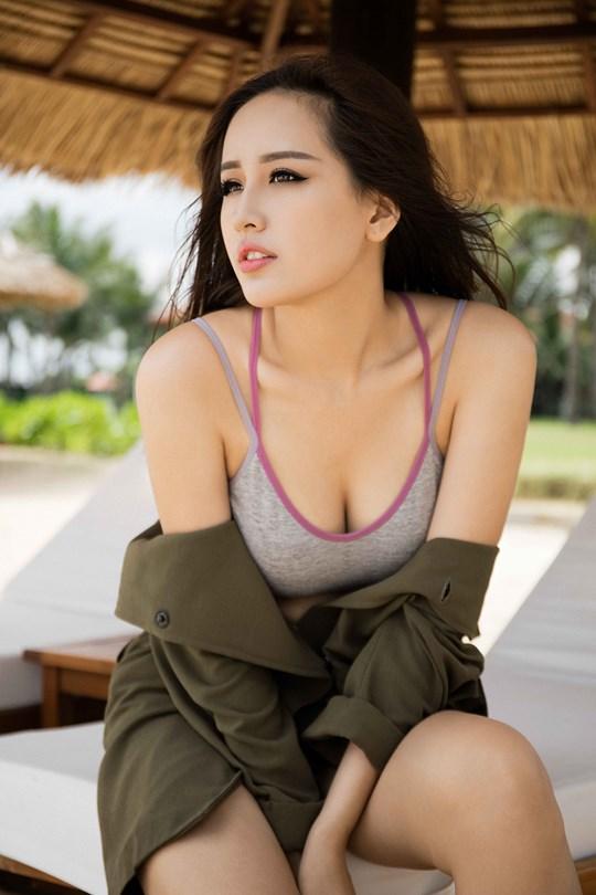 mai-phuong-thuy 4