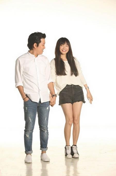 nha-phuong 5