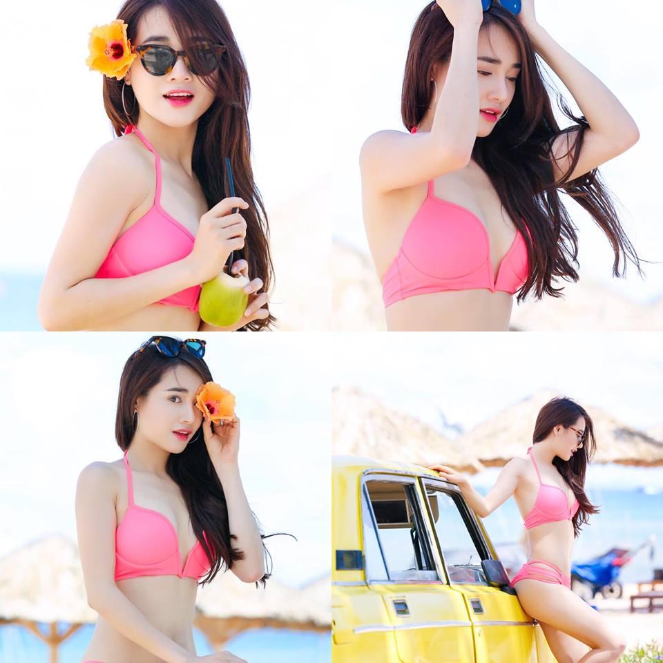 nha-phuong 7