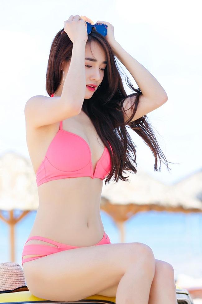 nha-phuong 8