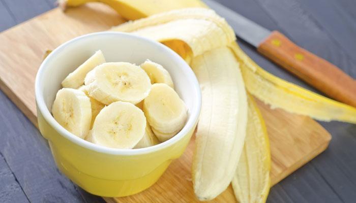 335062-banana-20170524013554