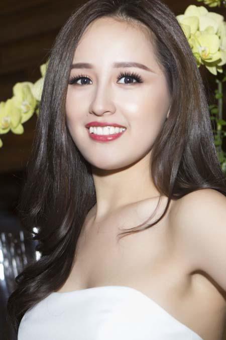 mai-phuong-thuy 1