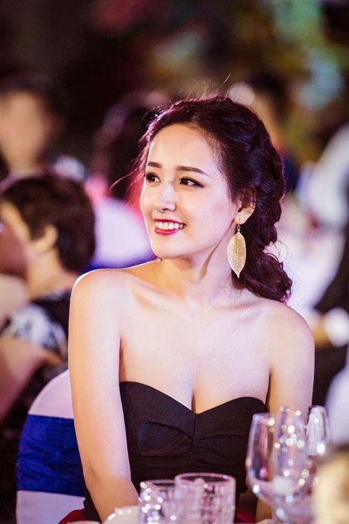 mai-phuong-thuy 6