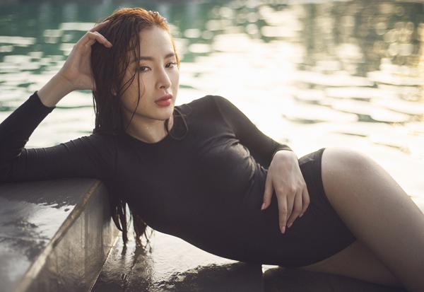 angela-phuong-trinh 3