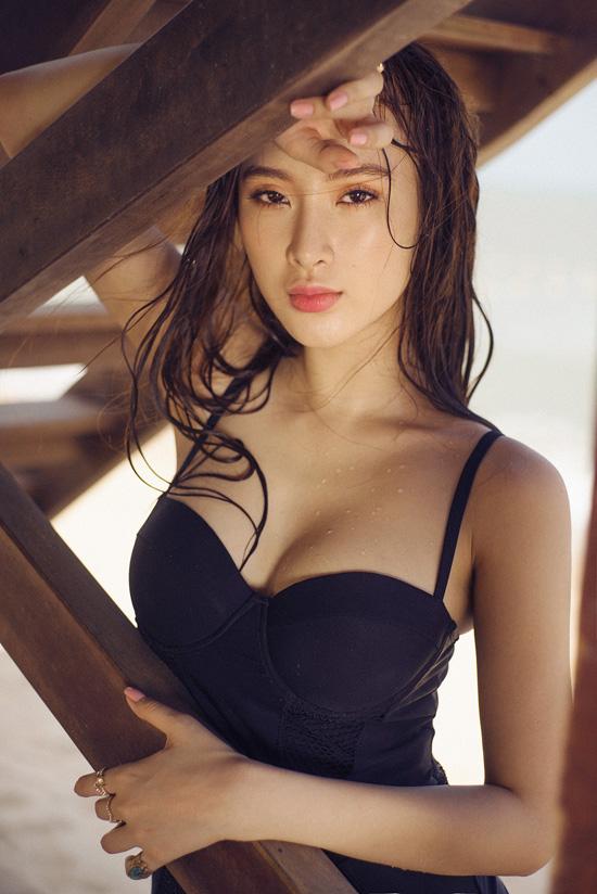 angela-phuong-trinh 5