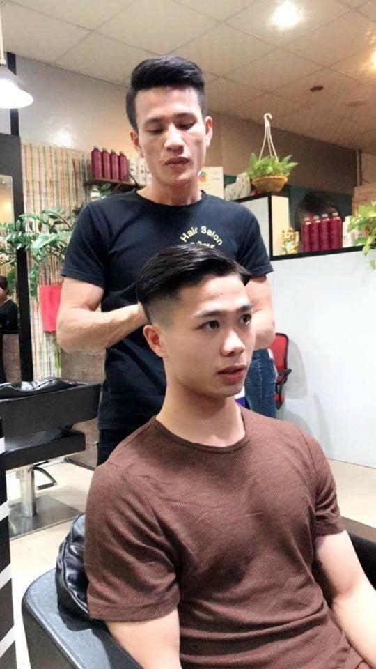 cong-phuong 2