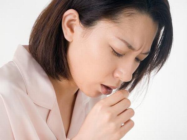 8 dấu hiệu cảnh báo bệnh phổi đang phát triển âm thầm bên trong cơ thể bạn