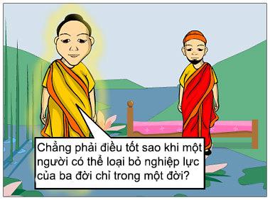 ac-bao phunutoday.vn
