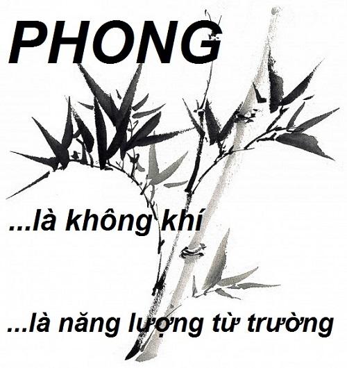 phong-thuy phunutoday.vn