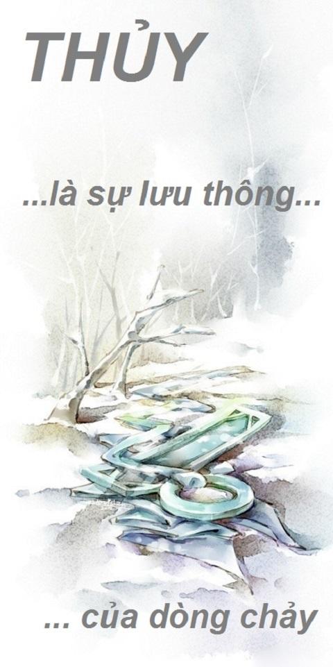 phong-thuy1 phunutoday.vn