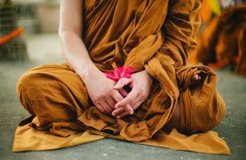 - duyen phan phunutodayvn 1622 - Phật dạy: Mỗi người xuất hiện trong cuộc đời bạn đều có nguyên do