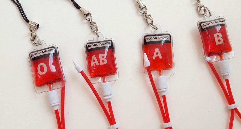 """nhom-mau1-phunutoday-1529 Chỉ cần biết nhóm máu là biết """"tất tần tật"""" tích cách con người của bạn"""