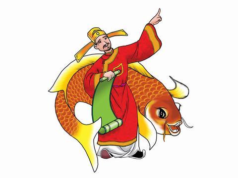 cung-ong-cong-ong-tao1 phunutoday