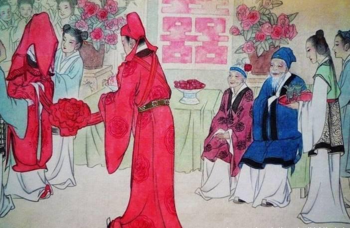 Có vợ rồi nhưng gặp phải người đẹp mình thích hơn thì phải làm sao? Và câu trả lời của Đức Phật