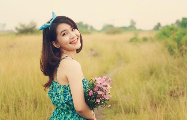 tinh-yeu1 phunutoday