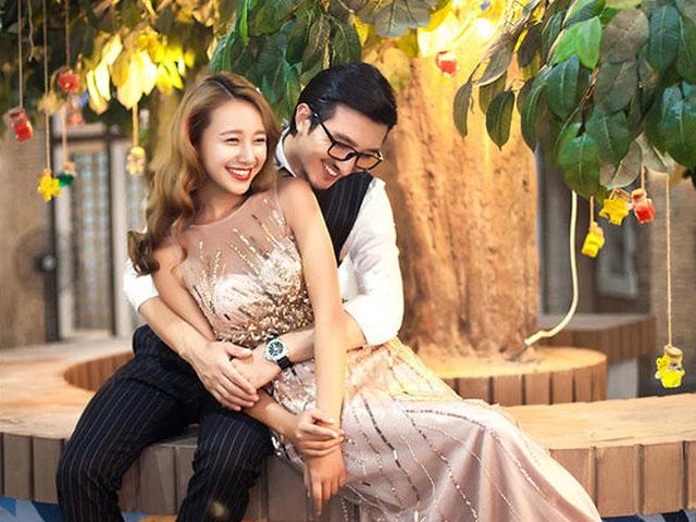 chon-chong-thong-minh1 phunutoday
