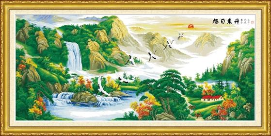 tranh-theu-chu-thap1 phunutoday